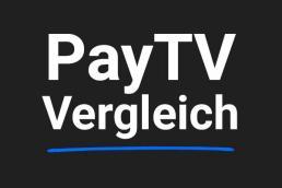 paytv vergleich