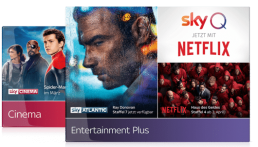 sky cinema entertainment plus angebot