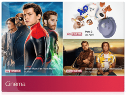 sky cinema paket angebot