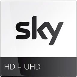 Sky Premium HD Option