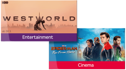 sky ticket entertainment cinema-angebot